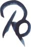 Silke Rohwer Logo